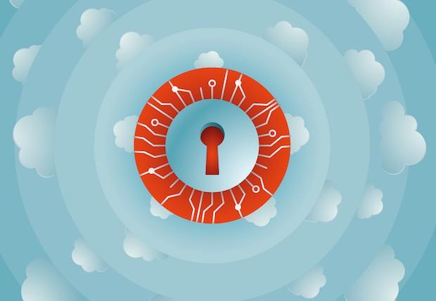 Safe Harbor / Patriot Act et protection des données : des risques mal maîtrisés