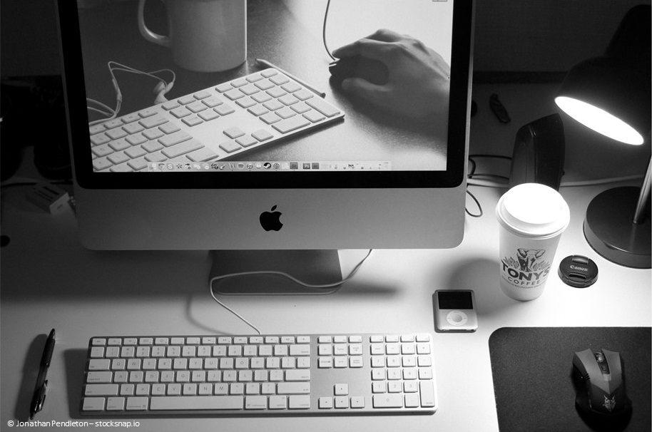 Qui crée le trafic : le contenu ou l'influenceur?