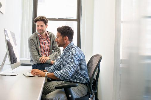 Le startup studio – nouveau modèle de la création d'entreprise?